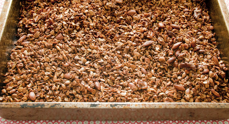 granola11.jpg