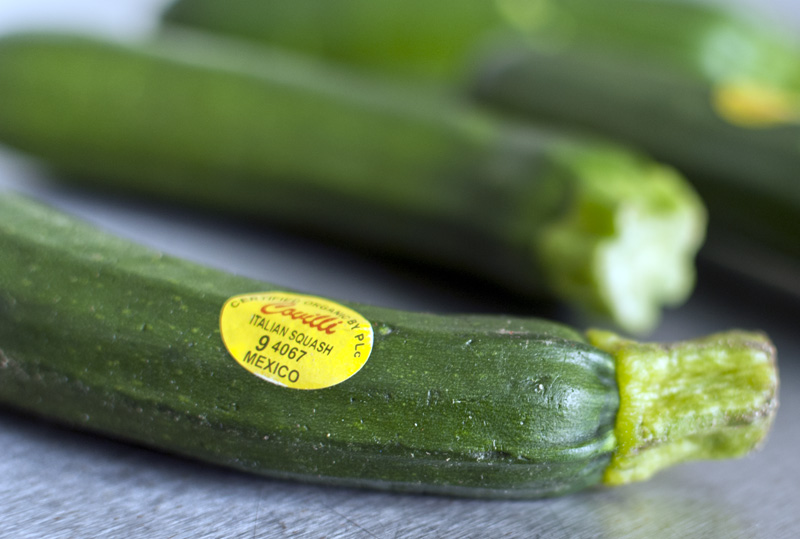 Zucchini50.jpg