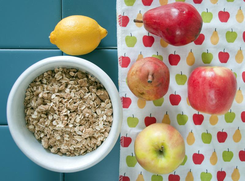 apple_pear2.jpg