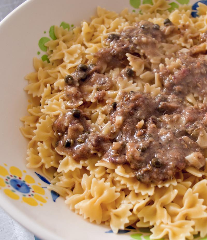 anchovy_pasta17.jpg