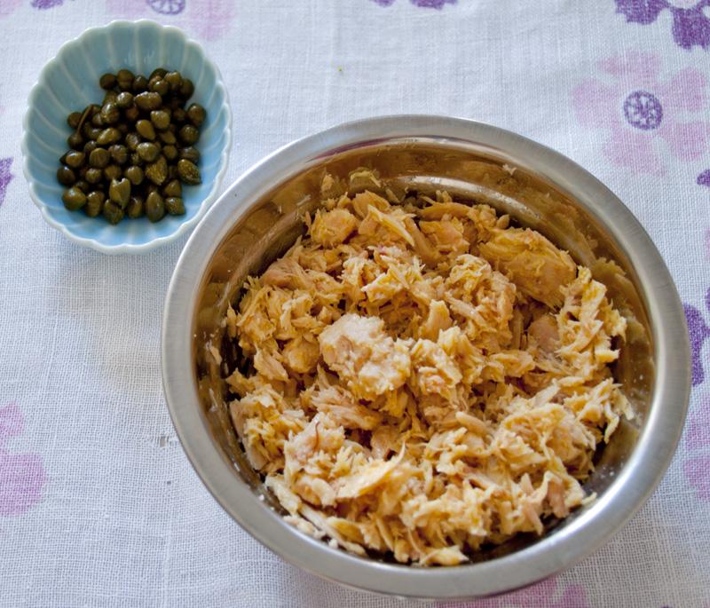 cauliflower_pasta04.jpg