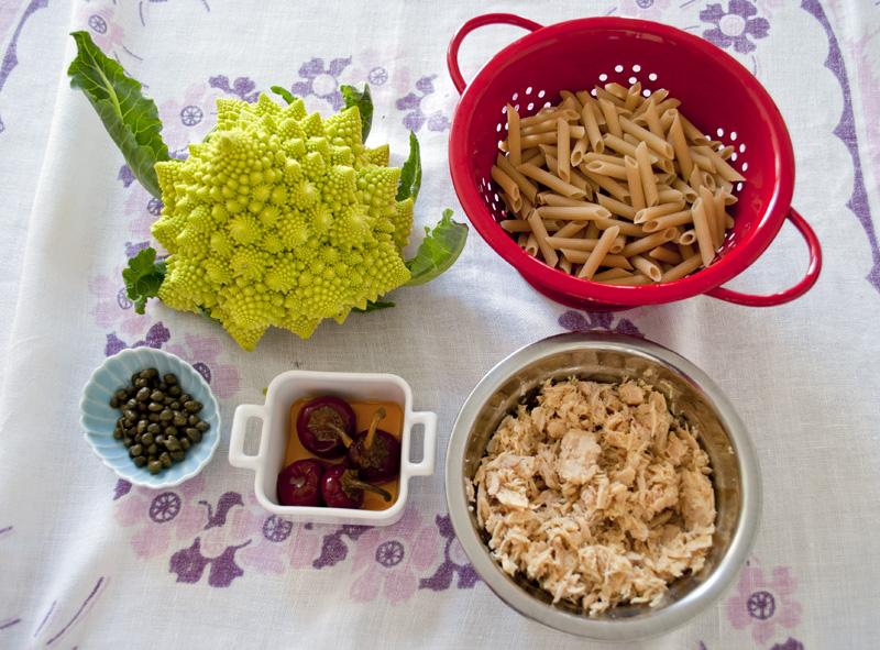 cauliflower_pasta08.jpg