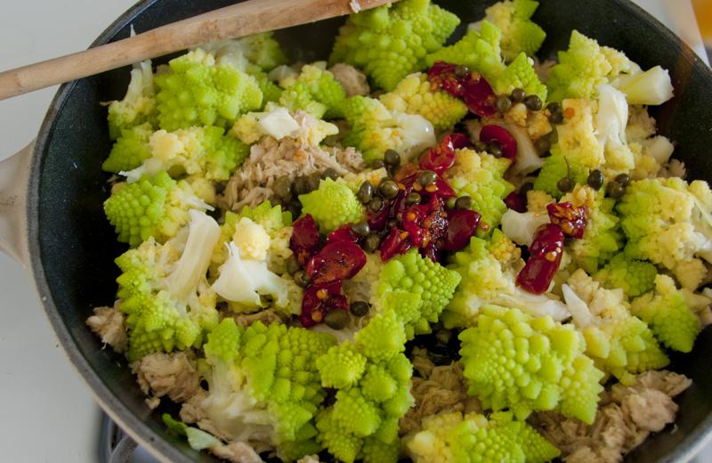 cauliflower_pasta17.jpg