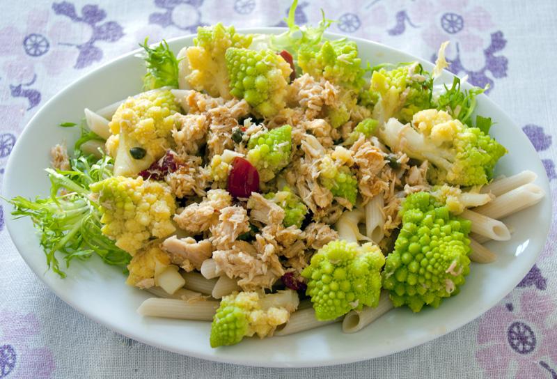 cauliflower_pasta19.jpg