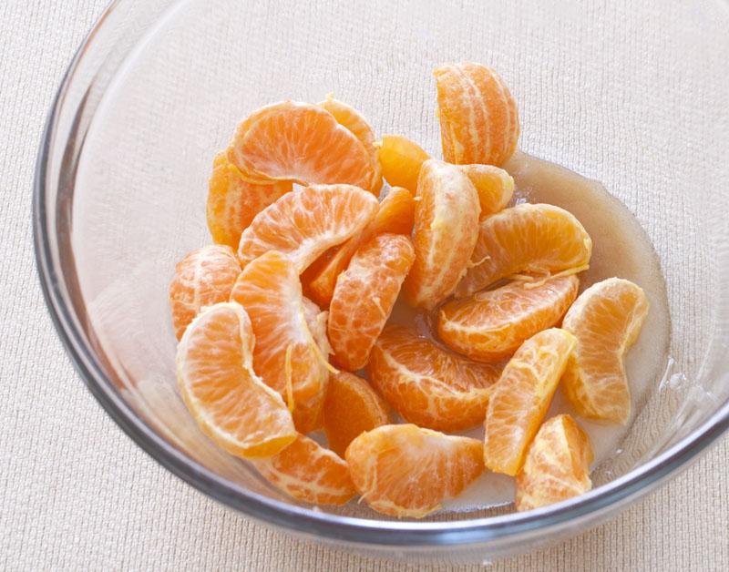 orangePuff4b.jpg