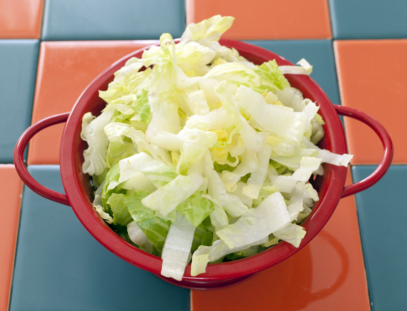 greeksalad3.jpg