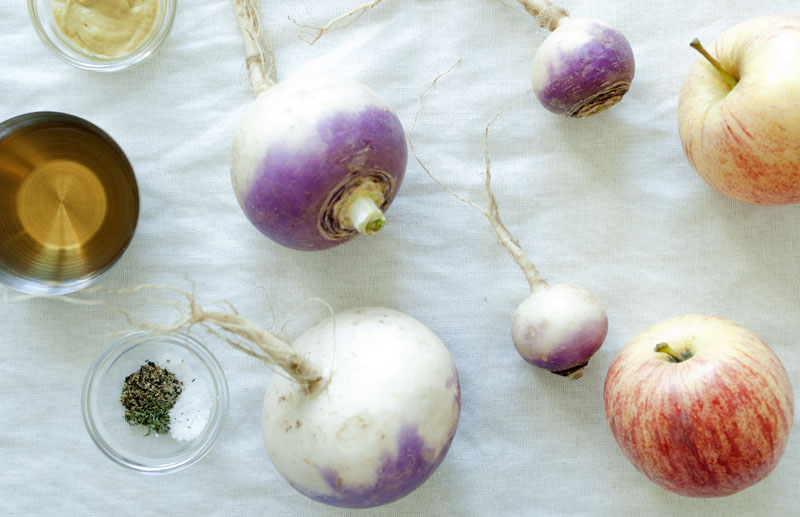 turnips1.jpg