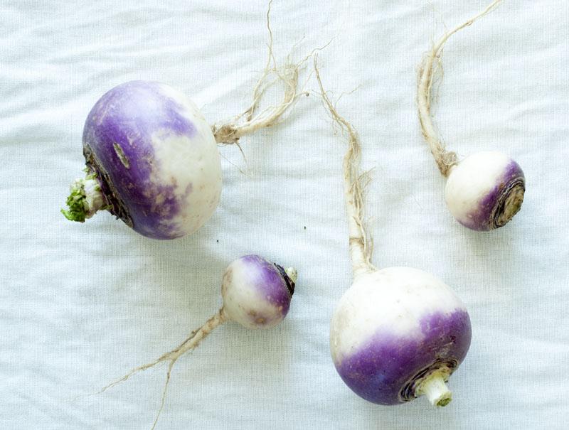 turnips2.jpg