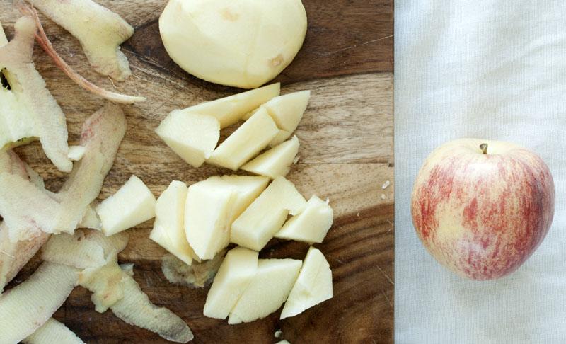 turnips6.jpg