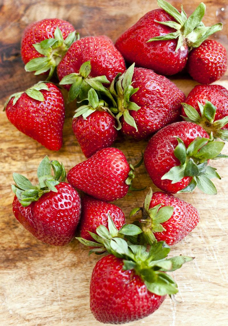 straw_rhubarb14.jpg