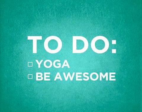 do-yoga-be-awesome.jpg