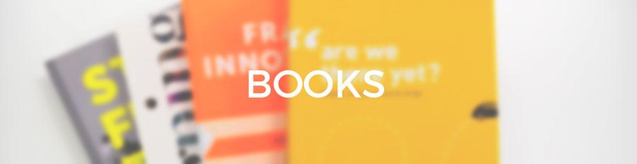 DIRC Books