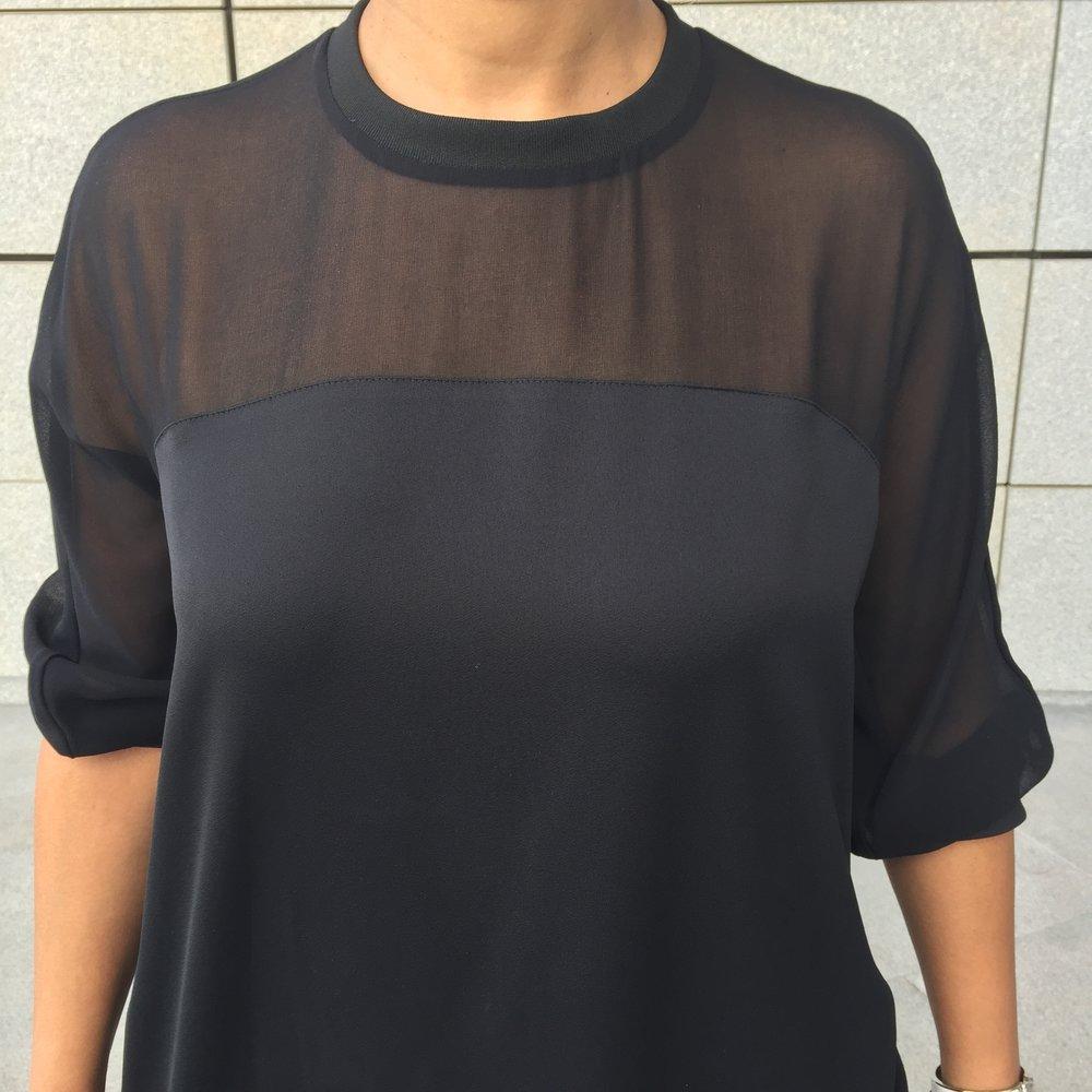 Marella front dress.JPG