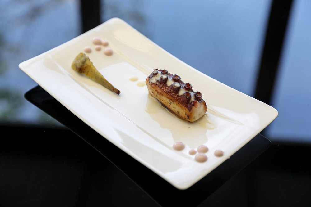 5._Polpo_-_Slow-cooked_roasted_octopus,_artichoke,_cacio_e_pepe_sauce[1].jpg