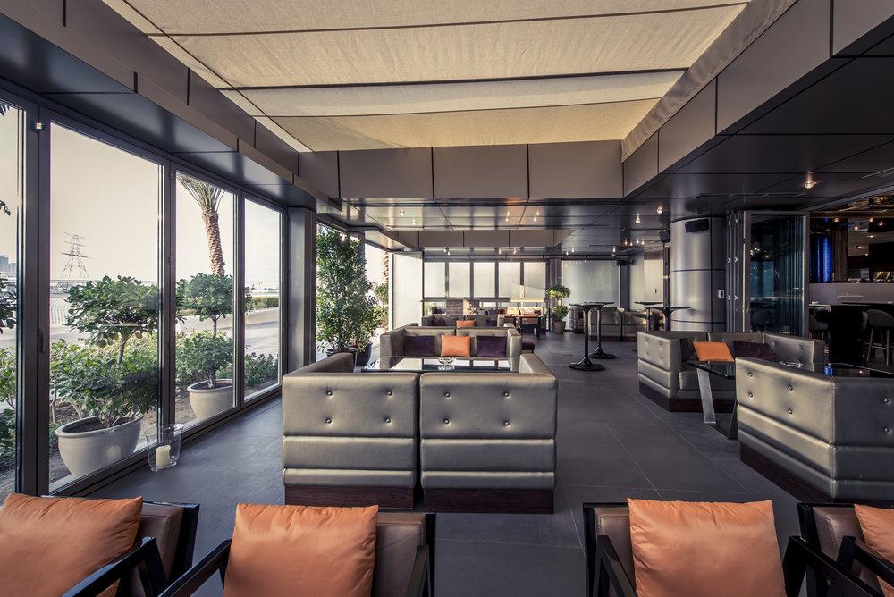 30._Roberto's_Abu_Dhabi_-_Lounge_Terrace[1].jpg