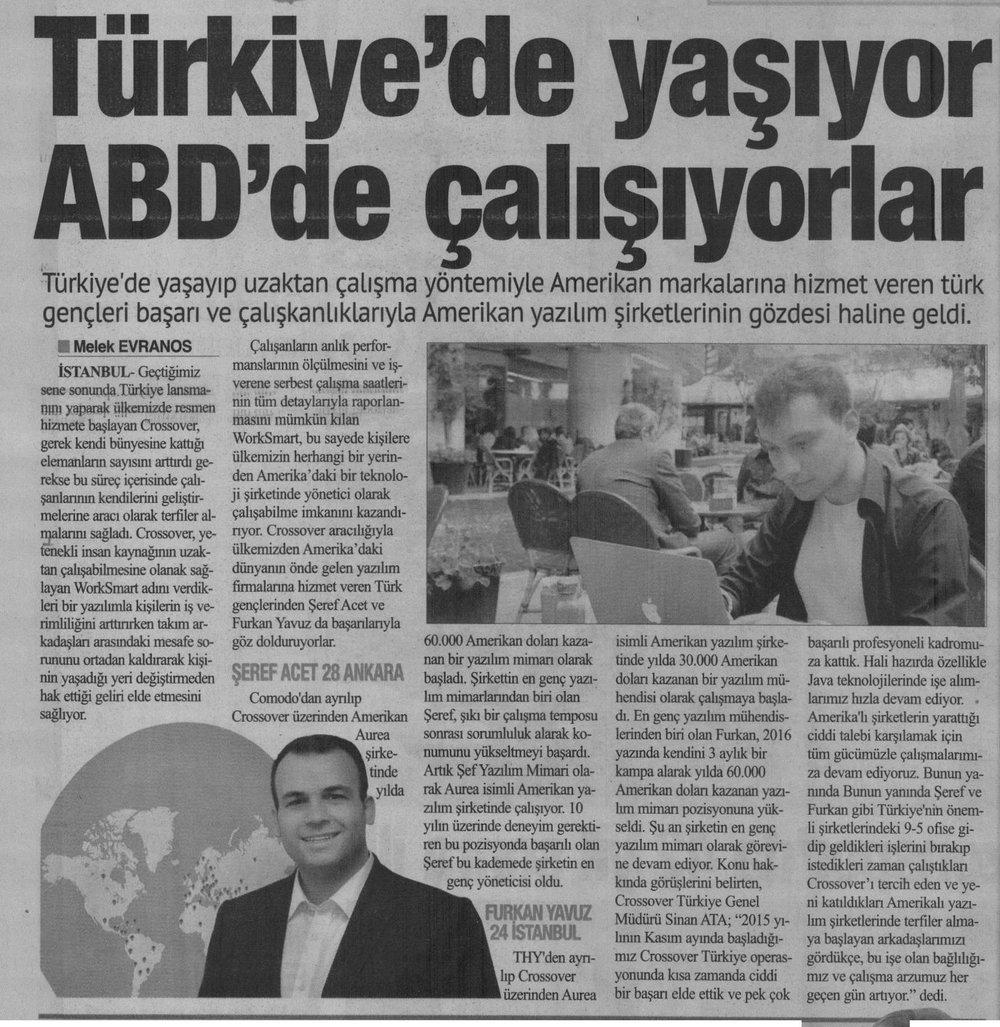 Bizim-Anadolu.jpg
