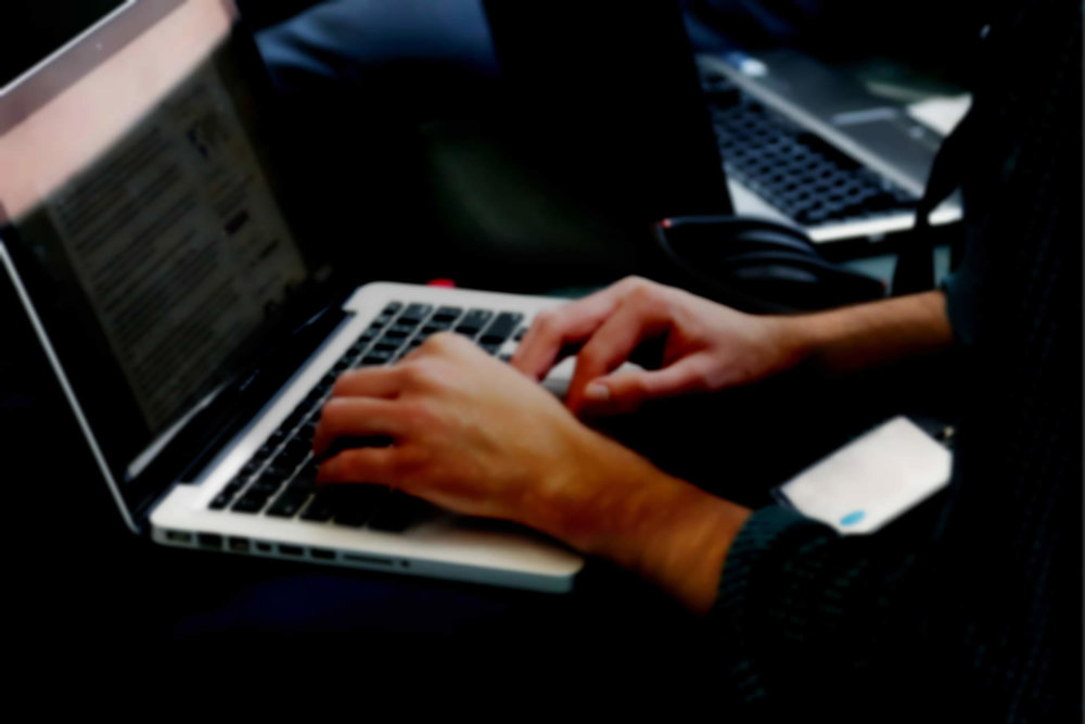 Ruby On Rails Chief Software Architect