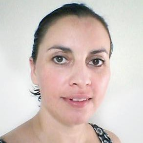 Leslie Dymond Applicant Advocate