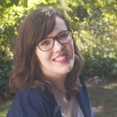 Janie Kliever Content Marketer