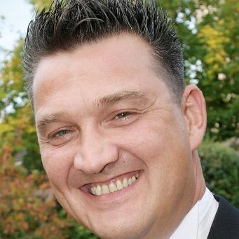 Robert Culnane Sales Development Representative