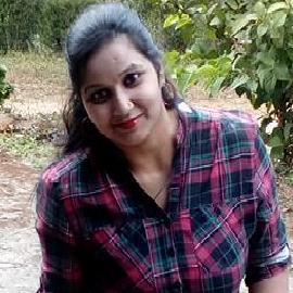 Swati Shukla  Risk Manager