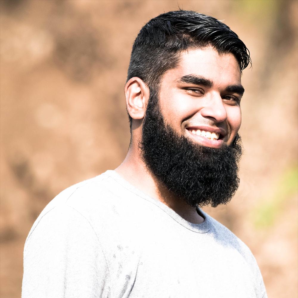 Ali Arshad  Tech Evaluation