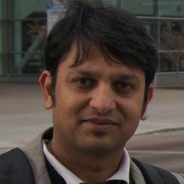 Rajesh Gupta Crossover SEM