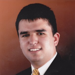 Sandor Keresztes Applicant Advocate