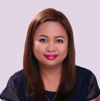 Jennifer Laquindanum  HR Specialist