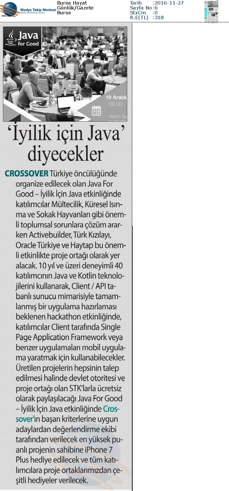 Bursa_Hayat-ÝYÝLÝK_ÝÇÝN_JAVA__DÝYECEKLER-27.11.2016.jpg
