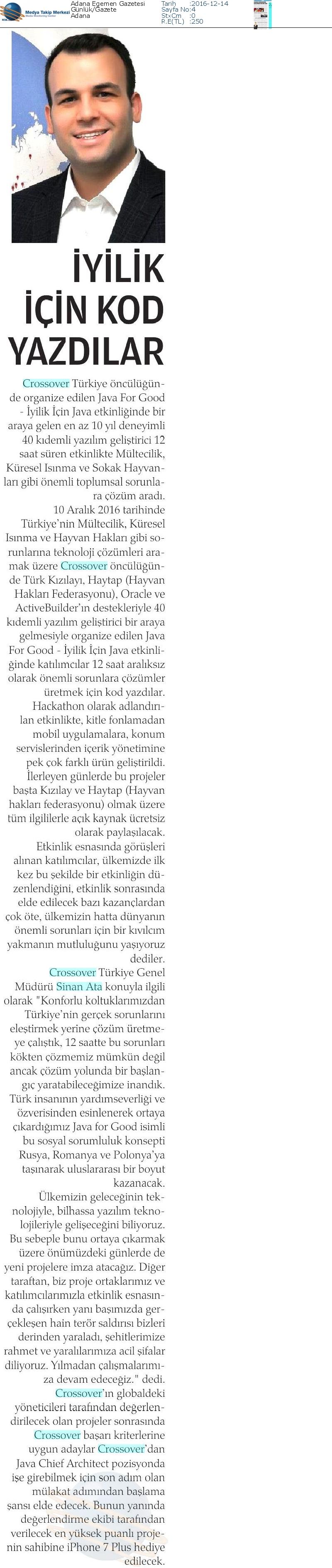 Adana_Egemen_Gazetesi-ÝYÝLÝK_ÝÇÝN_KOD_YAZDILAR-14.12.2016.jpg