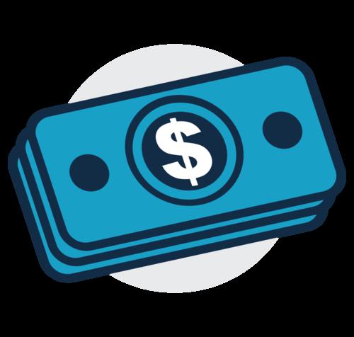 Earn $400K/year