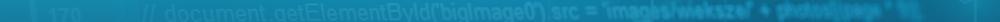 HeaderSVPEngineering&OpsALt-01.png