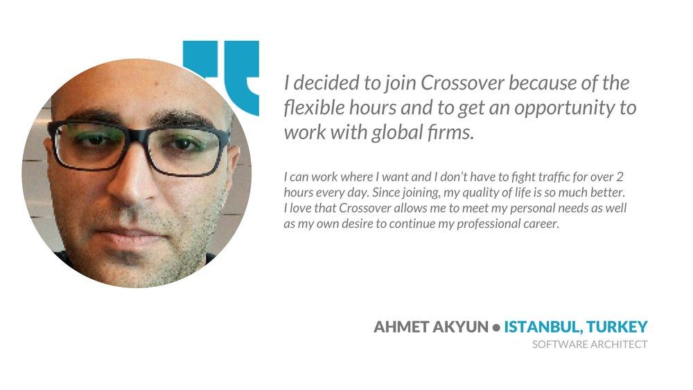 Ahmet AkyunR1Exp.jpg