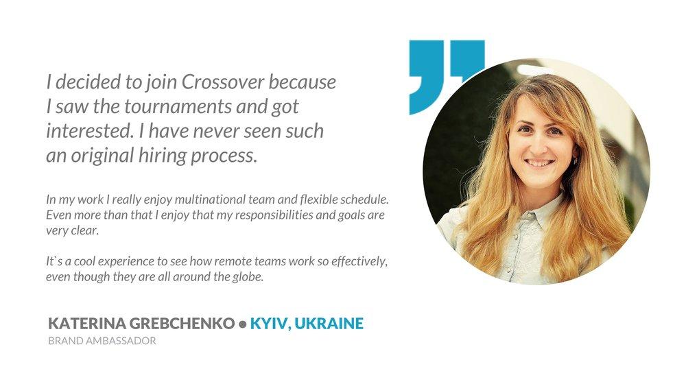 Katerina Grebchenko R1Exp.jpg