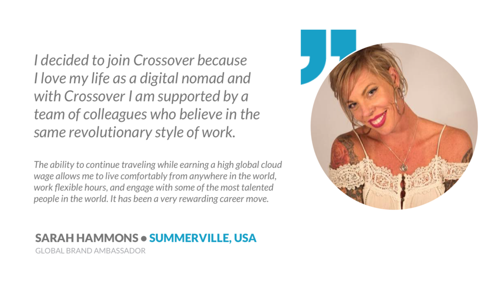 Global Brand Ambassador _Sarah HammonsS_.png