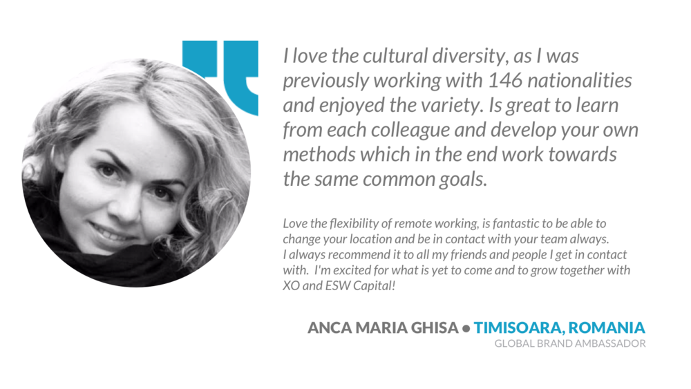 Global Brand Ambassador _Anca Maria GhisaS_.png