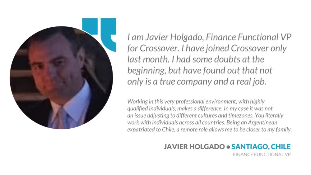 Finance Functional VP_Javier HolgadoS_ (1).png