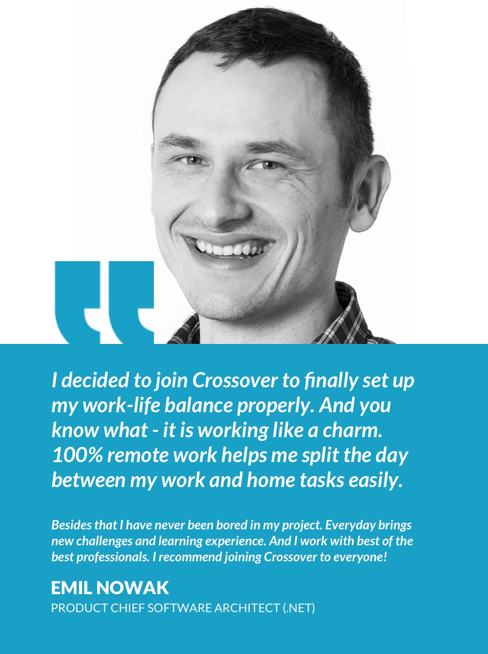 S_Product Chief Software Architect (.NET)_Emil Nowak_B.jpg