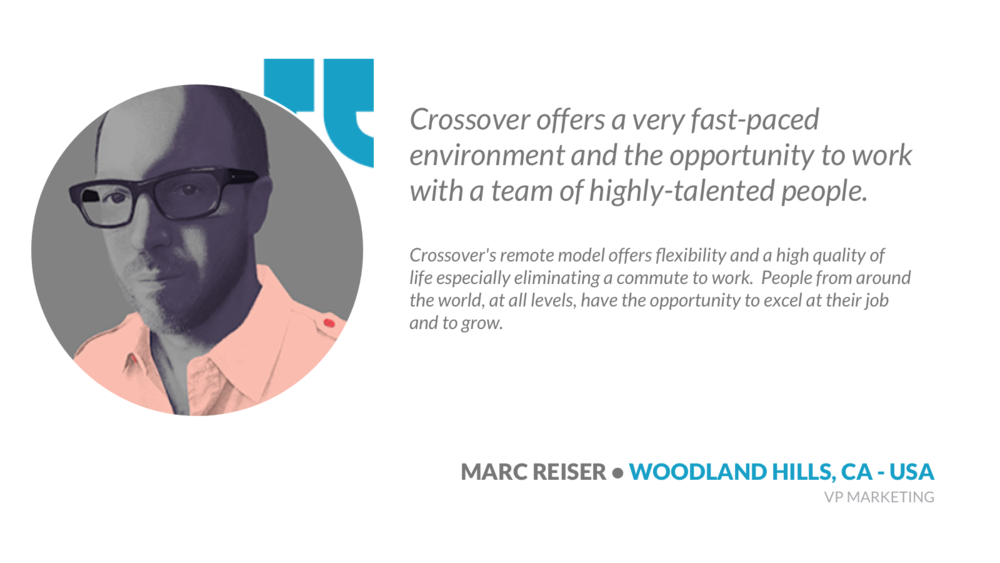 VP Marketing_Marc ReiserS_.png