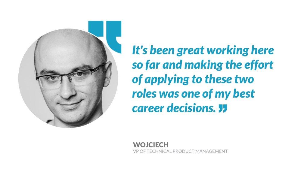 S_VP of Technical Product Management_ Wojciech.jpg
