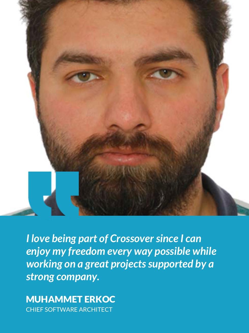 S_Chief Software Architect_Muhammet Erkoc_B.jpg