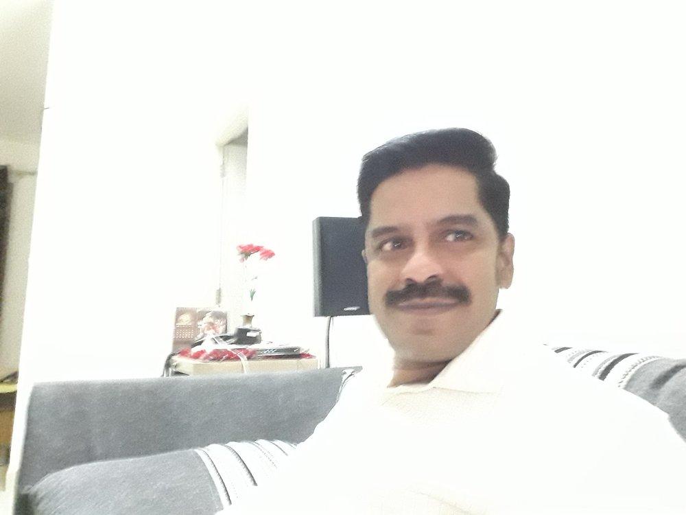 DhinakarP02.jpg
