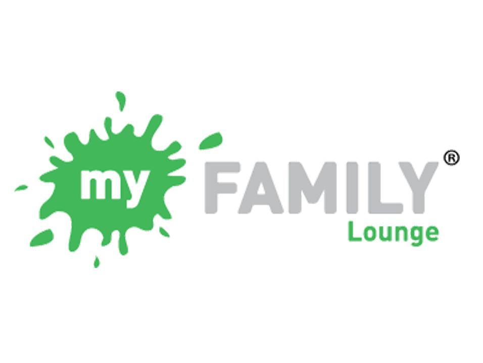 ACG160525-Web-Design_myfamilylounge_logo