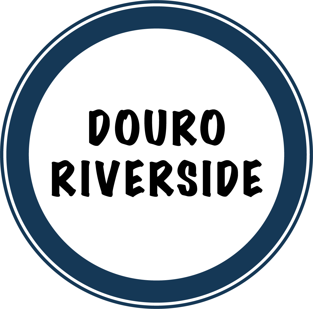 Douro Riverside Apartments - Official Website