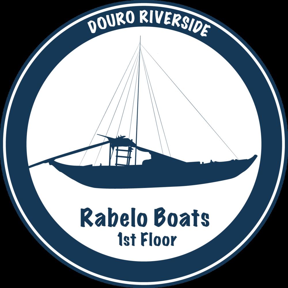Douro Riverside - Rabelo Boats (1st Floor)