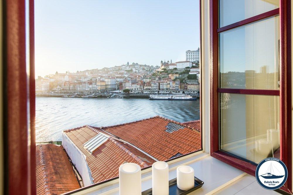 27. Douro Riverside - Rabelo Boats (View Day Light).jpg