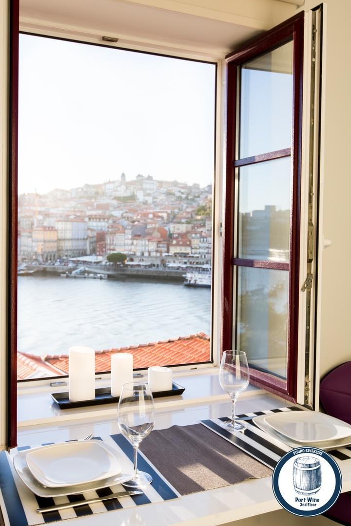 16. Douro Riverside - Port Wine (View Day Light).jpg