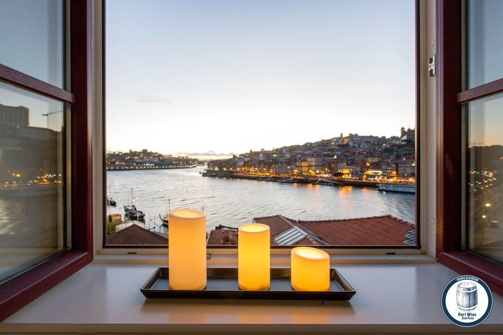 17. Douro Riverside - Port Wine (View Sunset).jpg
