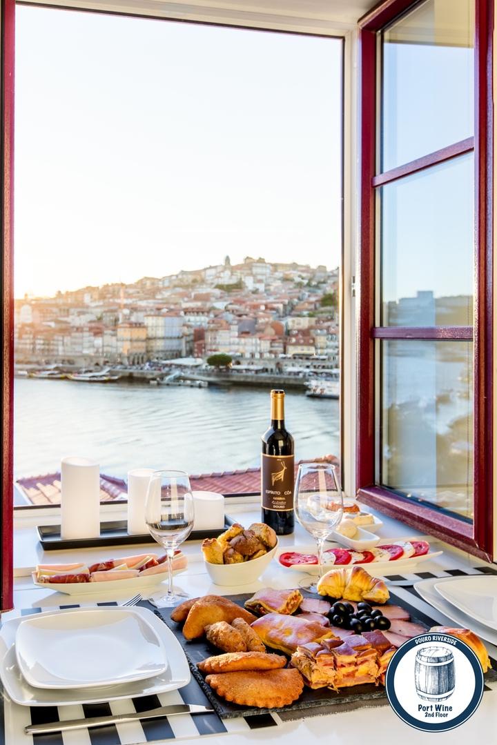 19. Douro Riverside - Port Wine (View Late Dinner).jpg